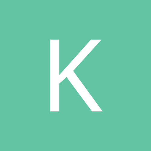 Kirito_kun